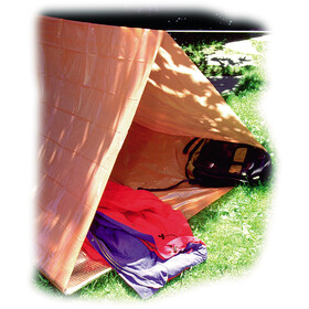 Coghlans Emergency Tent